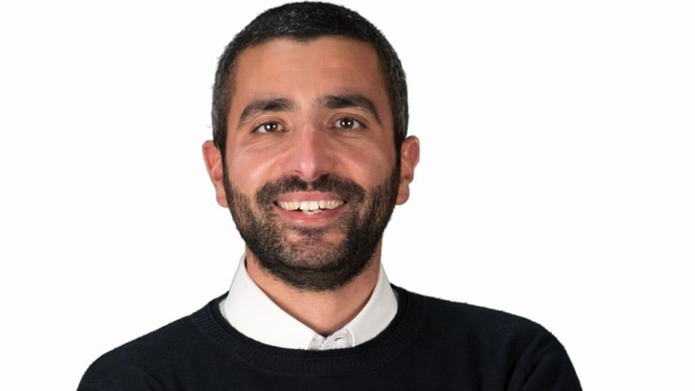 Alessandro Conversano-2