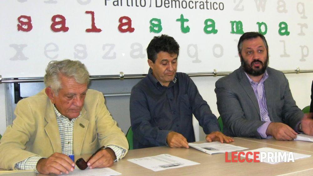 pd provincia lecce 010-2
