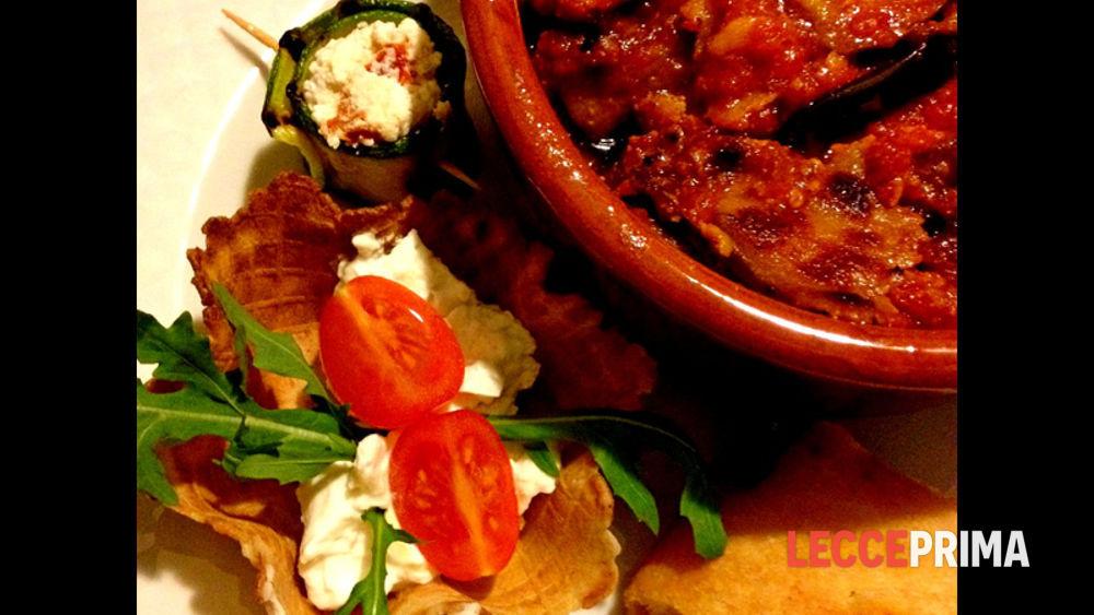 meridione bistrot & restaurant-6