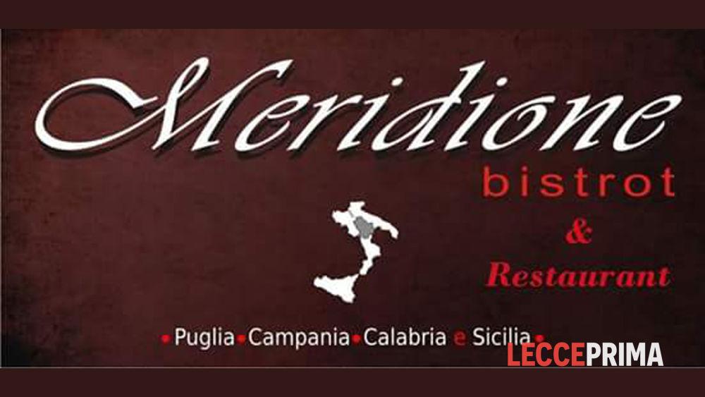 meridione bistrot & restaurant-4