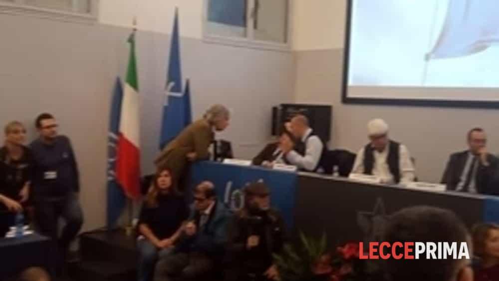 incontro a lecce con il segretario nazionale vox italia per i circoli salentini.-2