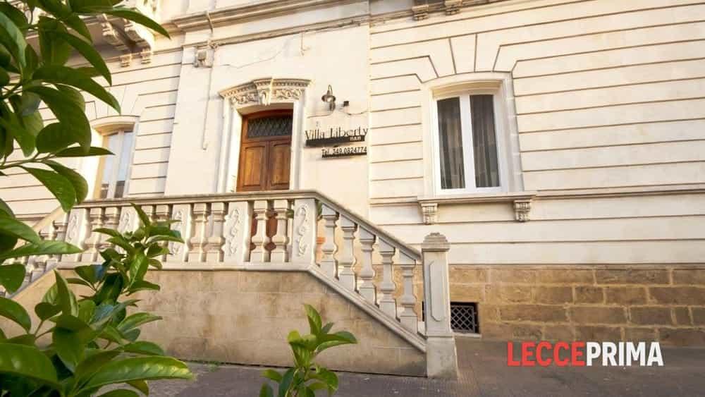 sulle ali del liberty a lecce. passeggiata tra ville e palazzi dell'art nouveau-4