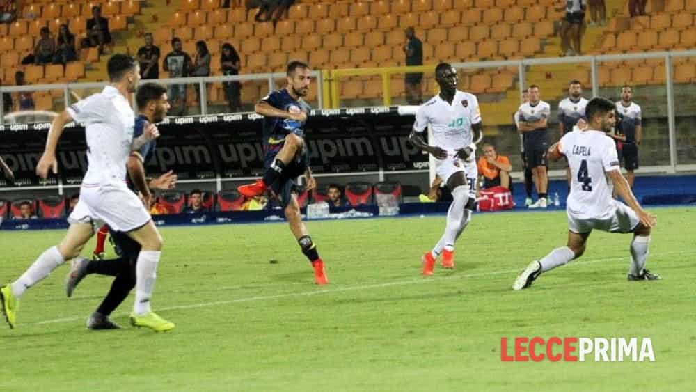 2 goal IMG_9769-2