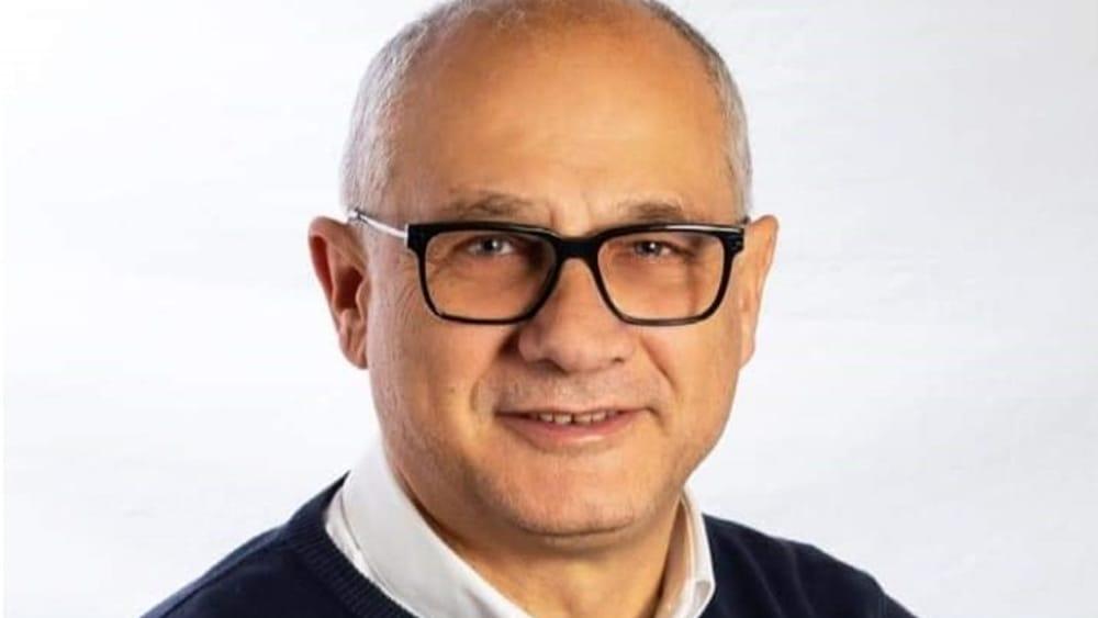 Fabrizio De Luca-2