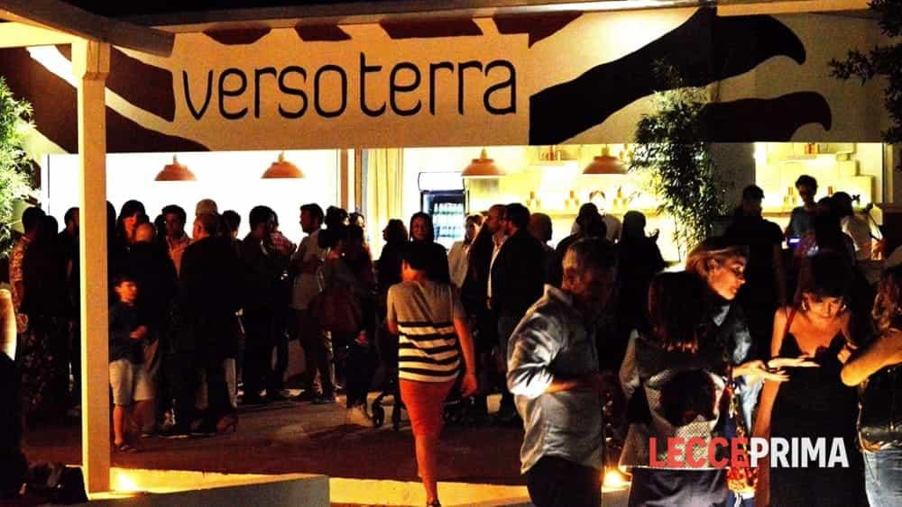 versoterra music club presenta versocena, dj set e cena spettacolo 23 e 24 luglio, start ore 22.00-2