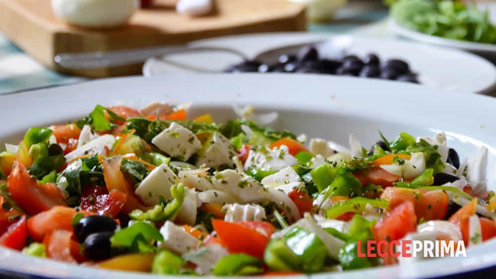 sagra dell'insalata grika e della salsiccia 2019-3