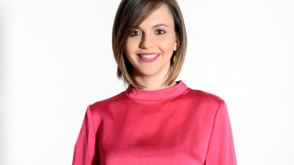 vicesindaco_Laura Palmariggi-2