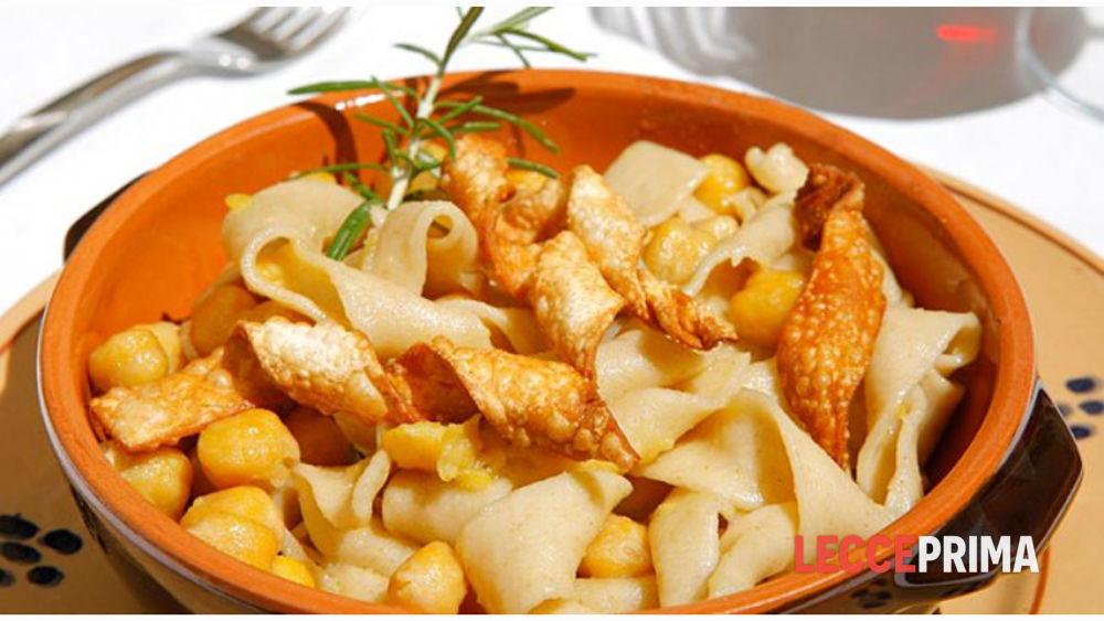 meridione bistrot & restaurant-5
