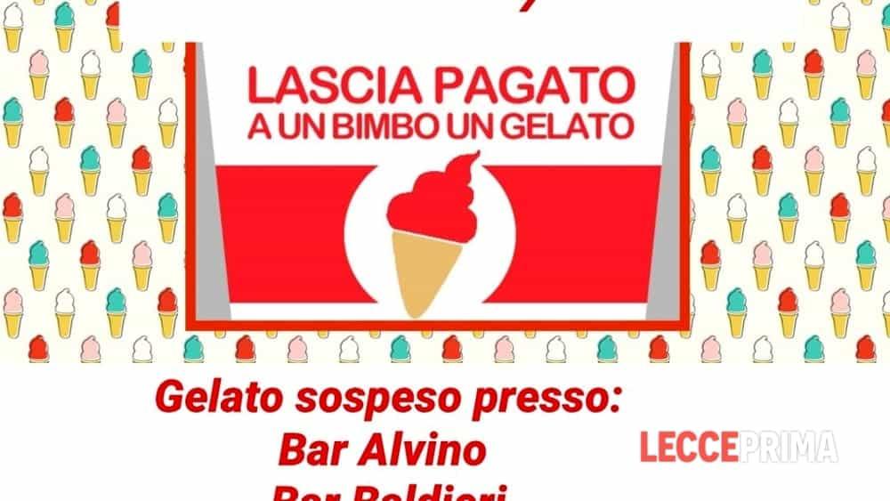 gelato sospeso -2