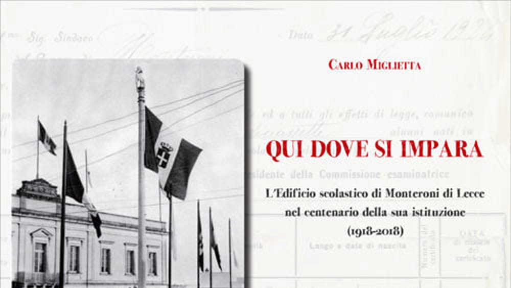 Copertina_ISBN_QuiDoveImparammo_EdEsperidi-2