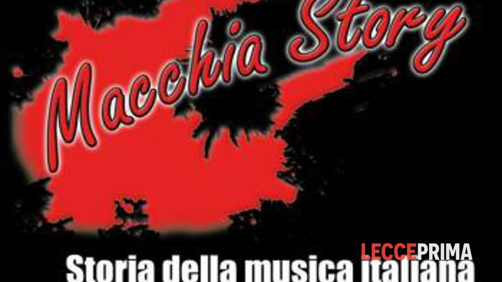 macchia story in concerto al movida live & music con i cult del sound italiano-2