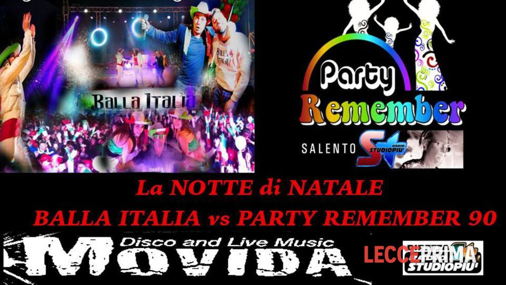 """balla italia vs party remember"": il natale del movida club con street angel e salvo barresi -2"