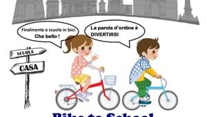 BikeToSchool2018-2
