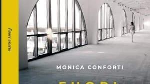 """presentazione di """"fuori orario"""" di monica conforti-5"""