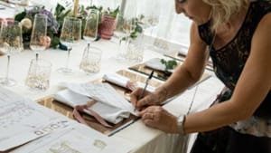 scopri come diventare wedding planner - open day gratuito con workshop pratico-5