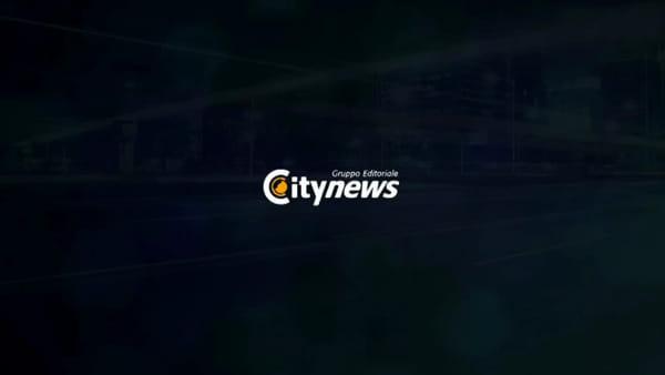 VIDEO|Il drone sorvola lo Ionio: Torre San Giovanni immortalata dall'alto