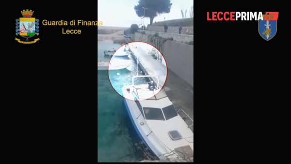 L'Unione fa la forza: contro il traffico di migranti squadra investigativa comune tra Italia e Grecia