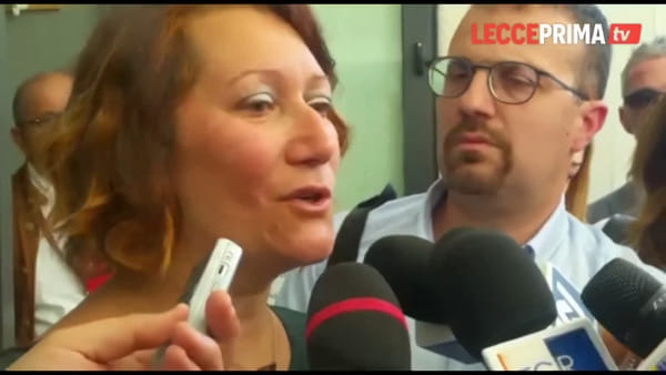 Video | Omicidio di Noemi Durini: parlano la madre e il legale dell'imputato