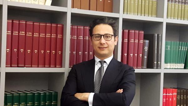 Avv. Vincenzo Acquafredda_Trevisan&Cuonzo-2
