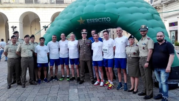 2 Team Esercito all'infopoint-2