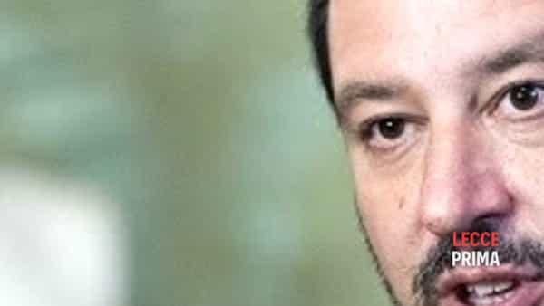 vox italia : gli italiani pagano l'europa per colpa dell'inquinatore emiliano-3