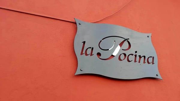 San Valentino, menù speciale al ristorante La Pocina