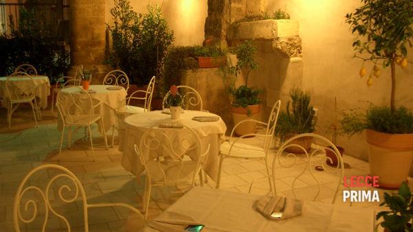 valente - ristorante del salento-3
