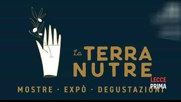 """""""La terra nutre"""": degustazione a Corigliano d'Otranto"""