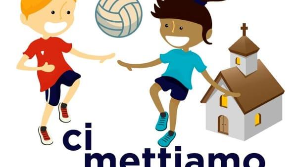 Festa dello sport di comunità ad Alessano
