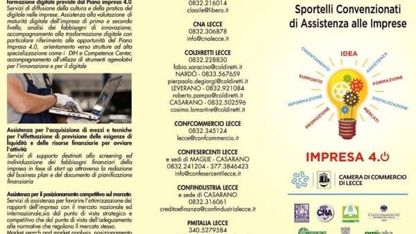 brochure sportelli_Pagina_1-2