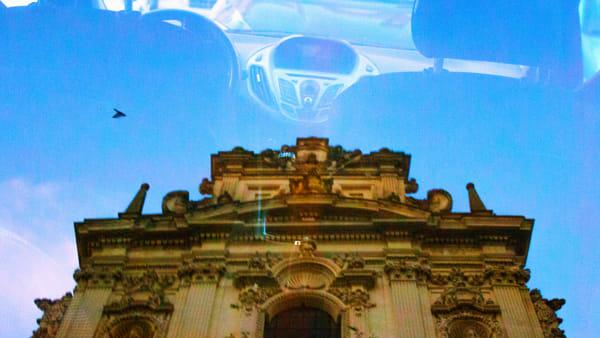 1-Viaggio nel barocco--2