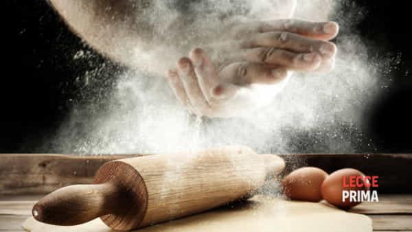 Corso di cuoco professionista: al via la III edizione