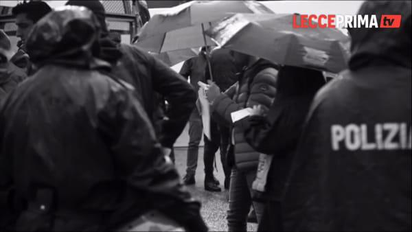 Video | Torna il calendario della Polizia di Stato. Partnership con Unicef