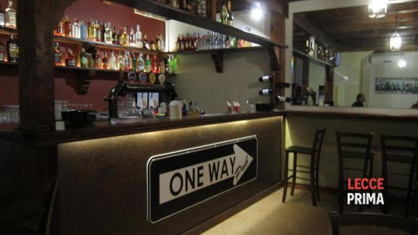 oneway pub-3