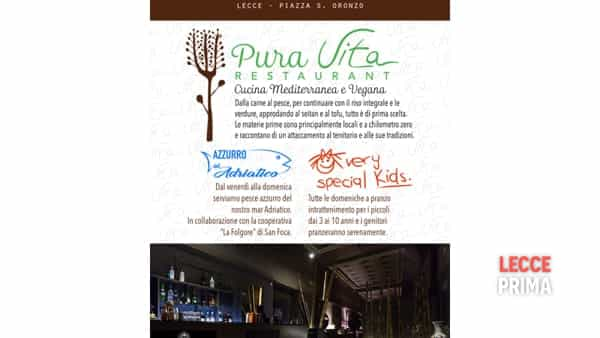 vita restaurant lecce-3
