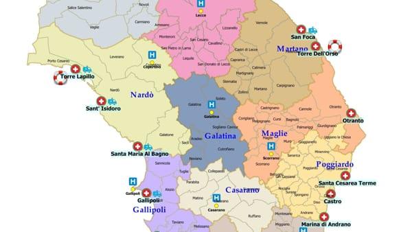 Mappa_assistenza_turistica_anno_2019-2