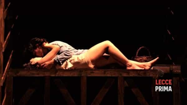 teatri dell'agire - stagione di teatro e musica. anno iii - teatro comunale di galatonme-8