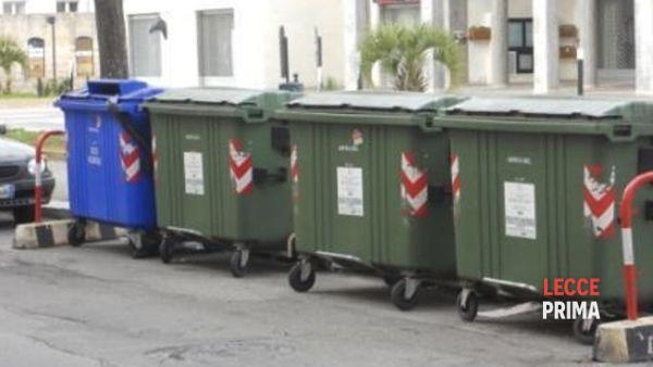 """Aro 9, il sindaco di Parabita rassegna le dimissioni: """"Lascio l"""