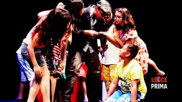 open day scuola di teatro 'la macchina attoriale' a maglie-4