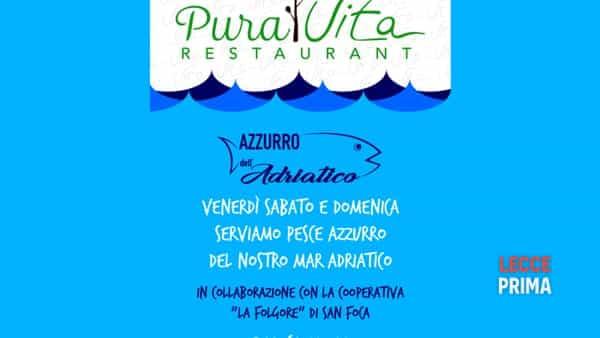 vita restaurant lecce-4