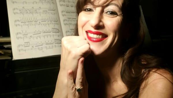 Matinée Musicali al Museo Castromediano: concerti e visite guidate