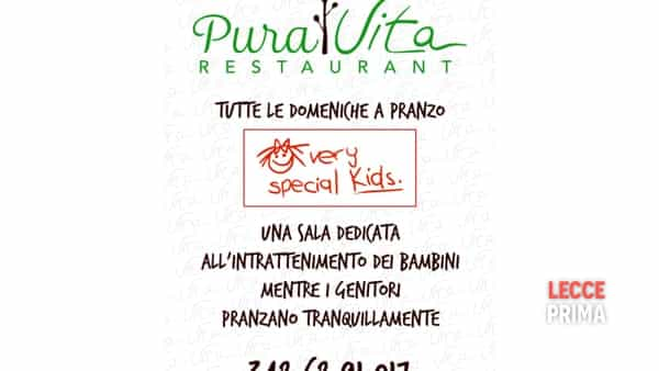 vita restaurant lecce-2