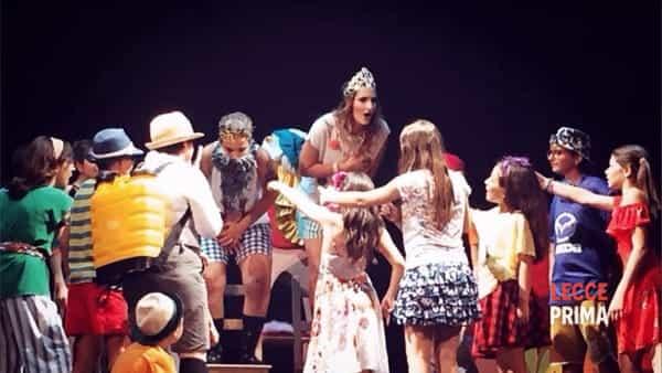 open day scuola di teatro 'la macchina attoriale' a maglie-2