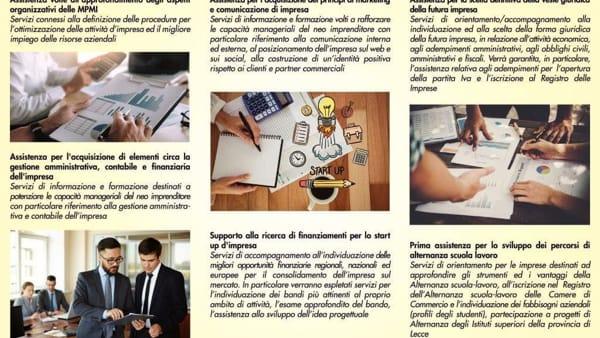 brochure sportelli_Pagina_2-2