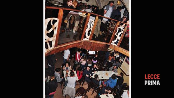 oneway pub-4