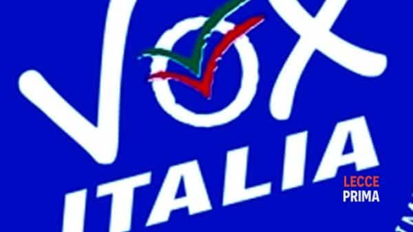 vox italia : gli italiani pagano l'europa per colpa dell'inquinatore emiliano-4