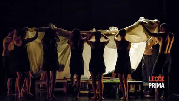 lezione gratuita di teatrodanza-12