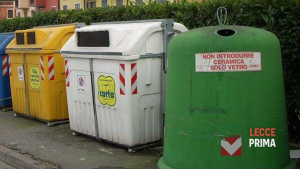 Bando di gara dei rifiuti dell'Aro9 ancora congelato. Cacciapaglia
