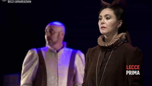 teatri dell'agire - stagione di teatro e musica. anno iii - teatro comunale di galatonme-4