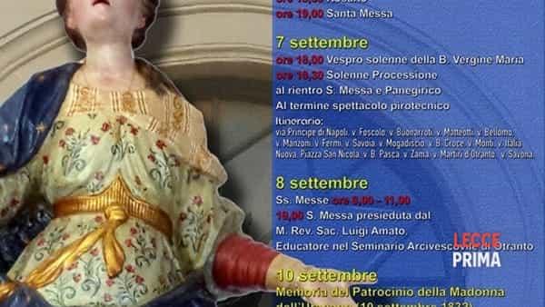 40^ edizione fiera madonna dell'uragano - cocumola-4